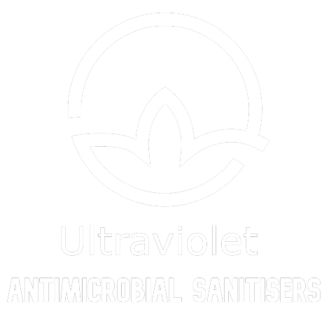 UV-Ultraviolet-Antimicrobial-Air-Sanitisers